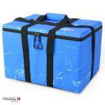 /home/customer/www/woo.creativetech.ae/public_html/wp-content/uploads/2021/05/cooler-bag-for-frozen-food-prodel-deep-freeze-543534-arctic-blue-203