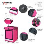 /home/customer/www/woo.creativetech.ae/public_html/wp-content/uploads/2021/05/copy-of-prodel-swift-lt-353545-backpack-stack-blue-30