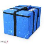 /home/customer/www/woo.creativetech.ae/public_html/wp-content/uploads/2021/05/frozen-food-carrier-bag-prodel-deep-freeze-443228-arctic-blue-215