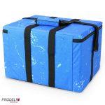 /home/customer/www/woo.creativetech.ae/public_html/wp-content/uploads/2021/05/frozen-food-carrier-bag-prodel-deep-freeze-443228-arctic-blue-216