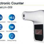 /home/customer/www/woo.creativetech.ae/public_html/wp-content/uploads/2021/05/gp-100-forehead-hand-palm-temperature-sensor-119