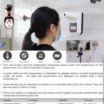 /home/customer/www/woo.creativetech.ae/public_html/wp-content/uploads/2021/05/gp-100-forehead-hand-palm-temperature-sensor-120