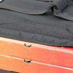 /home/customer/www/woo.creativetech.ae/public_html/wp-content/uploads/2021/05/insulated-pizza-bag-prodel-dura-light-332-901