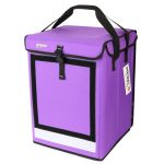 /home/customer/www/woo.creativetech.ae/public_html/wp-content/uploads/2021/05/prodel-swift-lt-353545-backpack-stack-blue-25