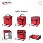/home/customer/www/woo.creativetech.ae/public_html/wp-content/uploads/2021/05/prodel-swift-lt-353545-backpack-stack-red-36