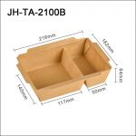 /home/customer/www/woo.creativetech.ae/public_html/wp-content/uploads/2021/05/solpak-dual-take-out-tray-with-clear-lid-jh-ta-2100b-kraft-brown-x200p-64