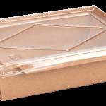 /home/customer/www/woo.creativetech.ae/public_html/wp-content/uploads/2021/05/solpak-jha-1200-paper-tray-kraft-kraft-with-pet-lid-1200ml-x200p-76