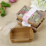 /home/customer/www/woo.creativetech.ae/public_html/wp-content/uploads/2021/05/solpak-paper-tray-1600-kraft-brown-with-pet-lid-166