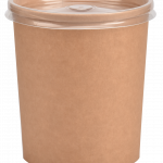 /home/customer/www/woo.creativetech.ae/public_html/wp-content/uploads/2021/05/solpak-psb-cup-kraft-32oz-960ml-with-pp-lid-x500p-45