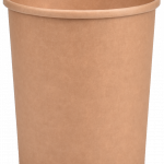 /home/customer/www/woo.creativetech.ae/public_html/wp-content/uploads/2021/05/solpak-psb-cup-kraft-32oz-960ml-with-pp-lid-x500p-46